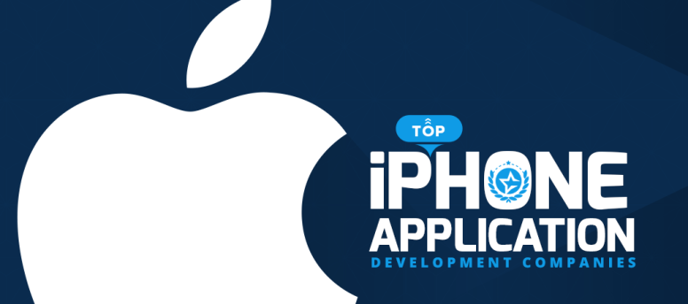 top-iphone-app-development-companies-2016