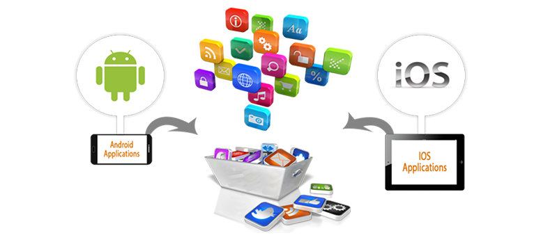 Mobile-App-Marketing-Part-2